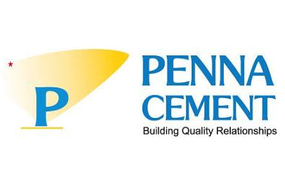 Penna Cements with Sara infoway