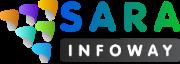 Sara Infoway