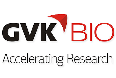 GVK Bio Sciences