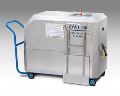 OWC - 30
