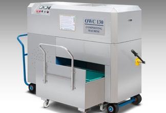 OWC - 130