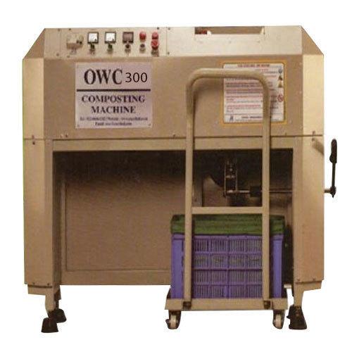 OWC - 300